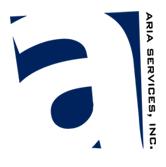 Aria Services, Inc.